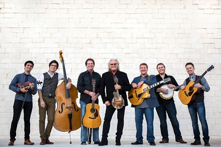rickyskaggs-kentuckythunder_courtesy-of-artist.jpg