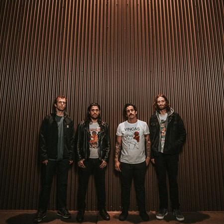band_page-floridaman.jpg