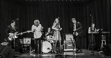 bandpage-missionary_blues.jpg