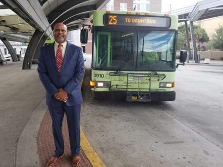 mike_brown_by_bus_on_06.28.19.jpg