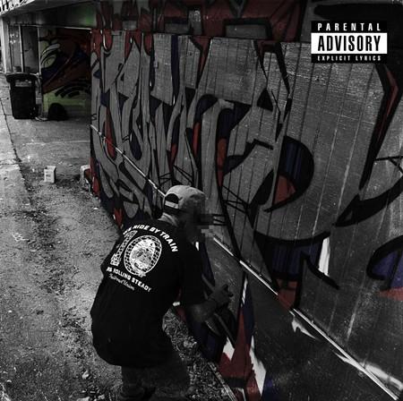 dope_knife_album_cover.jpg