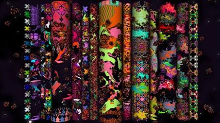 art-beat--full_with_virus_3.jpg