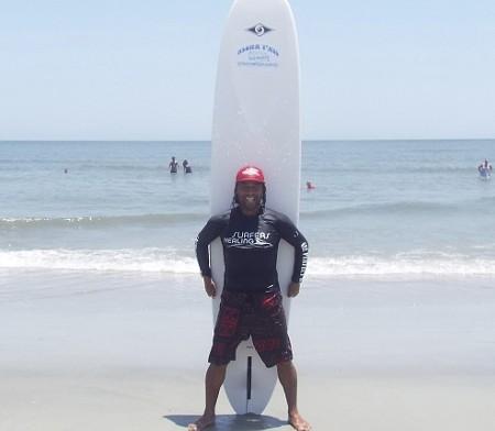 surfer1-2-f589b59fd75efa74.jpg