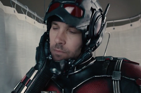 paul-rudd-ant-man-geeksandcleats.png