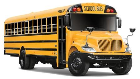 bus1-1-e6fef051c7486ad0.jpg