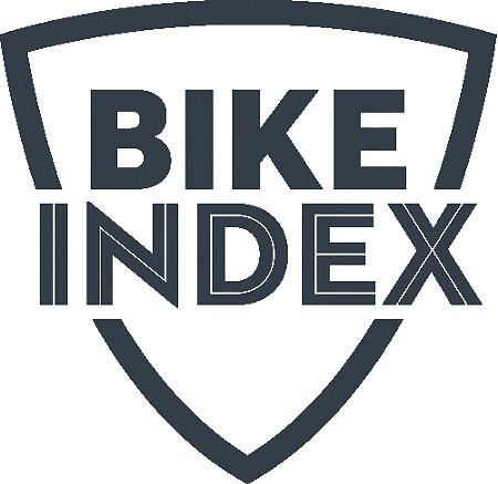 new_cycle-bike_index_logo.jpg