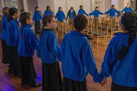 choir1-1-28f1590c7c6bacdb.jpg