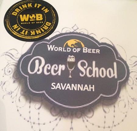 beer1-1-e5bc58a3b7e52a93.jpg