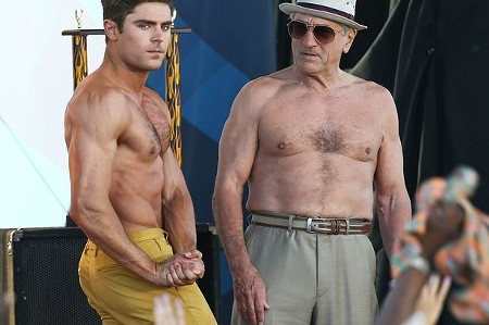 dirty-grandpa-efron_de-niro.jpg