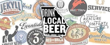 beer1-1-31c71a7182f859d7.jpg