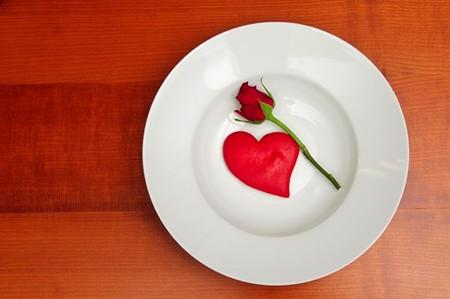 food1-1-77f101037108175c.jpg