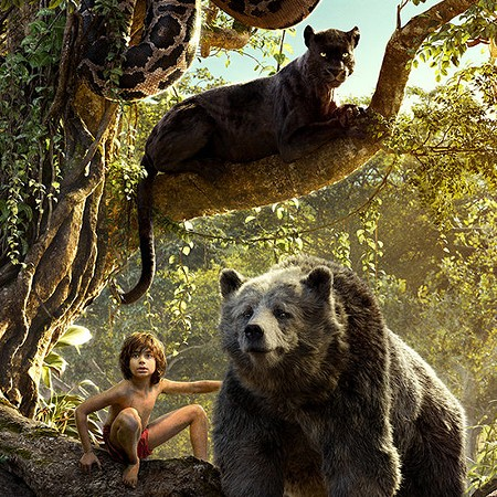 jungle-book-posters.jpg