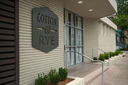 bos16-cotton_rye-4.jpg