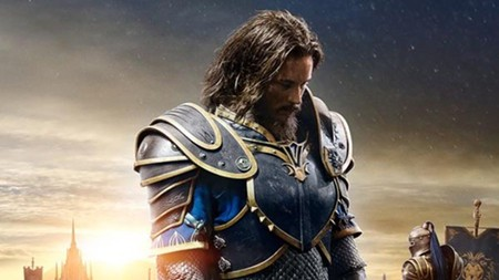 travis-fimmel-lothar-warcraft-movie-header-675x379.jpg