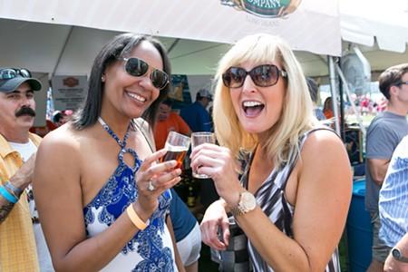 brewfest-women_toasting.jpg
