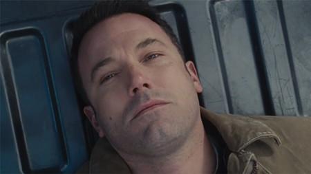 the-accountant-trailer-ben-affleck.jpg