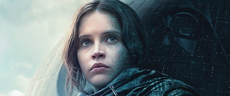 rogueone-poster2-thumb.jpg