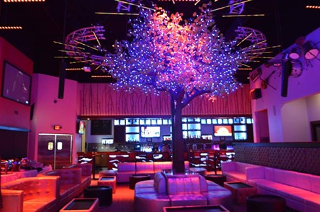 food-201nightclub-16.jpg