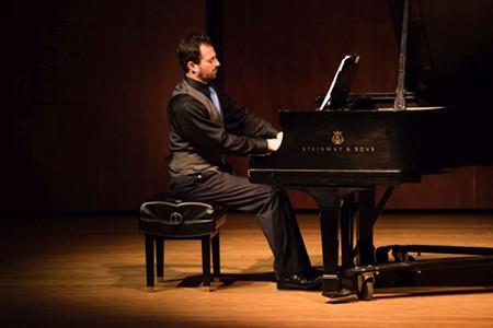 music-piano3-19.jpg