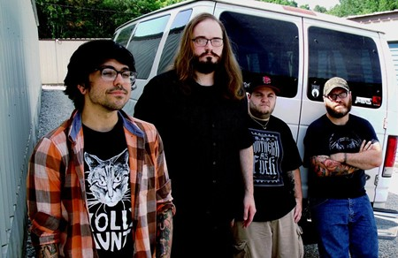 music-bandpage_deadhand-19.jpg