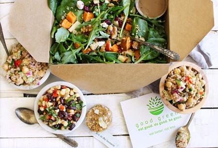 food-good_greens-img_2349.jpg