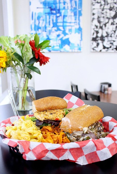 natural_selections_cafe_offers_100_plant-based_food_.jpg