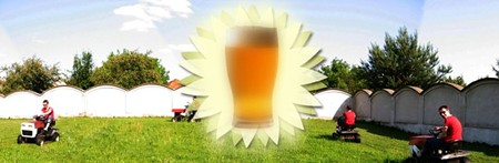 beer-connect_top_summer.jpg