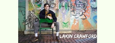 music-bandpage_laikencrawford-17.jpg