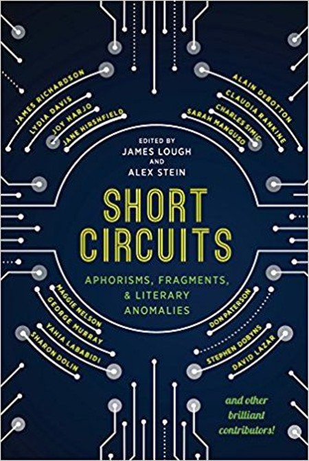 books-shortcircuits-33.jpg