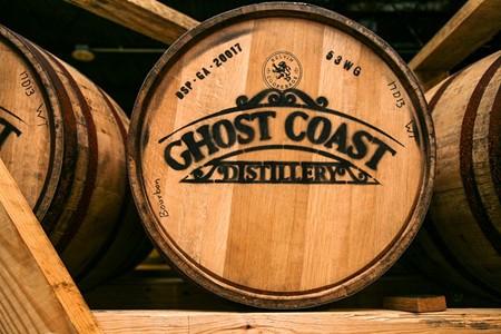ghost_coast_distillery_-3-by_jon_waits.jpg