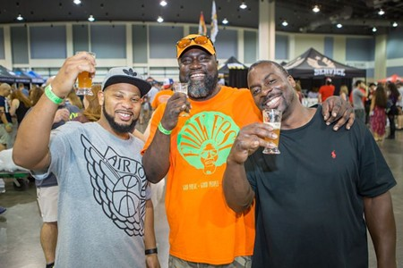 craft-brew-fest-2017--310-854a5153_copy.jpg