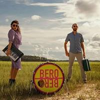 Bero Bero @El Rocko Lounge