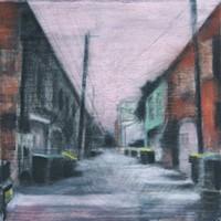 Lanes of Savannah: The artistic path less traveled