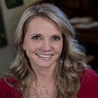 Savannah Book Festival: Patti Callahan Henry