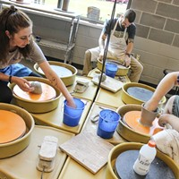 Savannah Cultural Arts Center opens to enthusiasm — and more questions