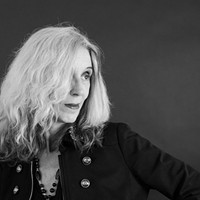 Donna Frost uses music as a force for good