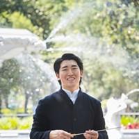 Savannah Philharmonic: new season, new beginnings