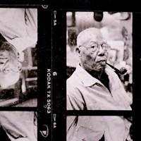 Ulysses Davis: A life in art