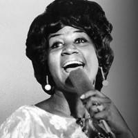 Aretha Franklin Tribute @Good Times Jazz Bar & Restaurant
