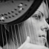 Savannah Philharmonic: Couture in Concert with James Hogan @Hilton DeSoto