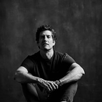 Better Than Ezra's Kevin Griffin set for intimate downtown gig