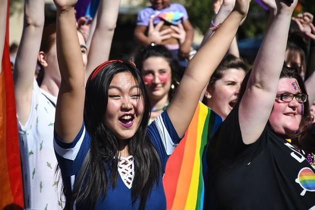 pride2018-sav_pride_georiga_walters.jpg