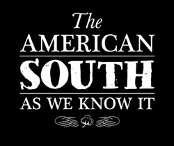 local_film-american_south_as_we_know_it.jpg