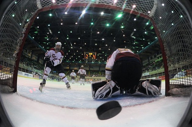 hockey-mathews_fsuvgtech_net_44.jpg