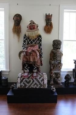 a_sav_african_art_museum-img_6442.jpg