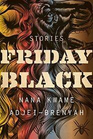 books-nana_book_for_website.jpg