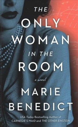 books-marie_benedict_book.jpg