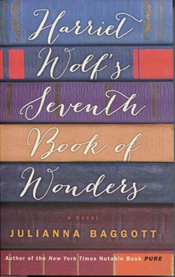 books-image_-_seventh_book_of_wonders.jpg