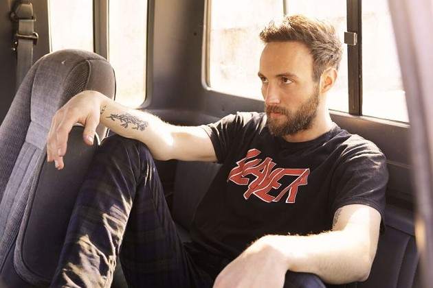 rustonkelly1_by_alexa_king.jpg