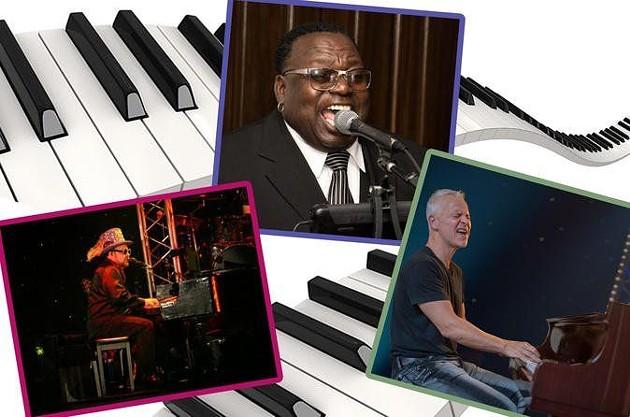 pianomen.jpg